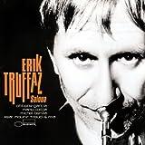 Saloua by Erik Truffaz (2005-02-11)