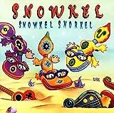 SNOWKEL SNORKEL