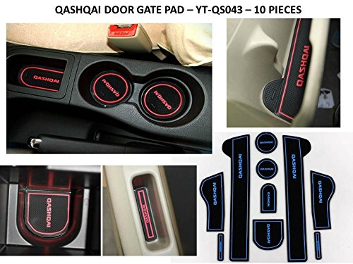 omtec-el-tablero-de-instrumentos-mat-set-pad-trim-para-nissan-qashqai-2008-2013-compatible-solo-rojo