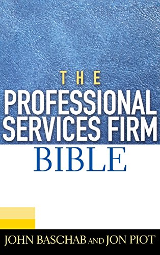 Professional Services w/ws (Business)