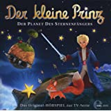 (6)Hsp Z.TV-Serie-der Planet des Sternenfängers
