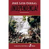 ¡Independencia!
