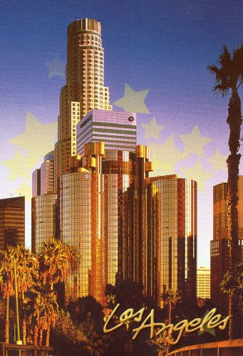 los-angeles-westin-bonaventure-postcard-post-card-pc57-los132-from-hibiscus-express