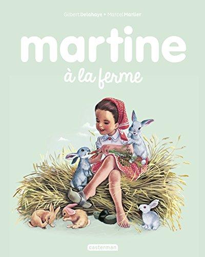 martine-tome-1-martine-a-la-ferme