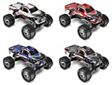 51IOH8PJXpL. SL160  Stampede Monster Truck RTR w/XL 5 w/Battery&Charge