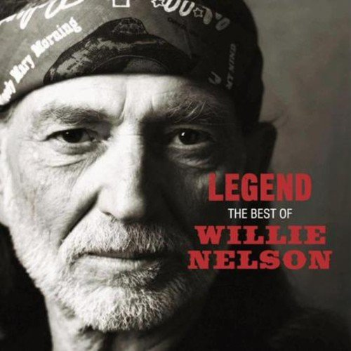 Willie Nelson - The Greatest Hits 38 Timeless Classics - Zortam Music
