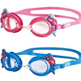 Zoggs - Goggles Little Zoggy - Blue