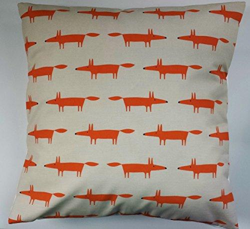 cushion-cover-in-scion-mini-mr-fox-natural-16