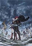 TVアニメ「 魔弾の王と戦姫 」エンディングテーマ「 Schwarzer Bogen 」【初回限定盤】