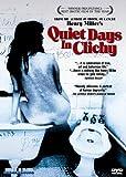 Quiet Days in Clichy (Stille dage i Clichy)