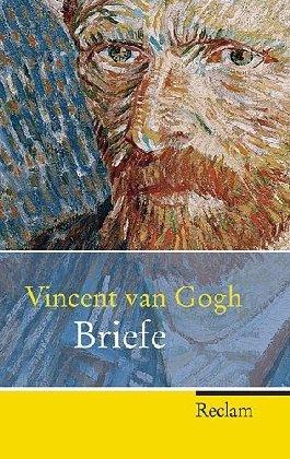 Vincent van Gogh - Briefe
