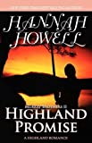 Highland Promise (Murray Brothers 3) (0759287740) by Howell, Hannah
