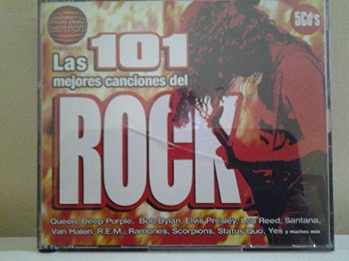 Fito Páez - Las 101 Mejores Canciones del Planeta Tierra - Cronicas Marcianas - Zortam Music