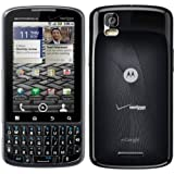Motorola Droid Pro XT610 Android Smartphone, for Verizon