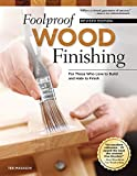 Spray Finishing Made Simple A Book And Step By Step