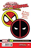 img - for Ultimate Spider-Man Web-Warriors #8 book / textbook / text book