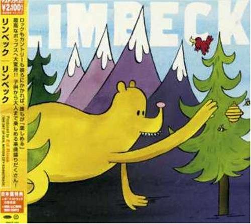Limbeck