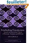 Interlocking Constitutions: Towards a...