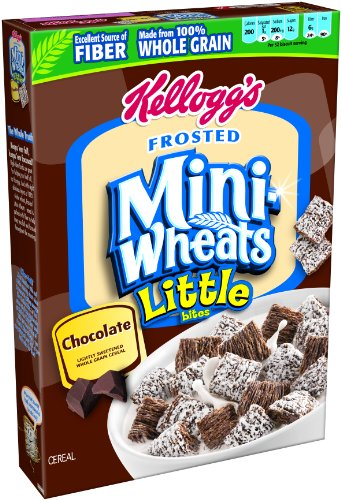 kelloggs-frosted-mini-wheats-little-bites-chocolate-cereal-158-ounce-pack-of-4