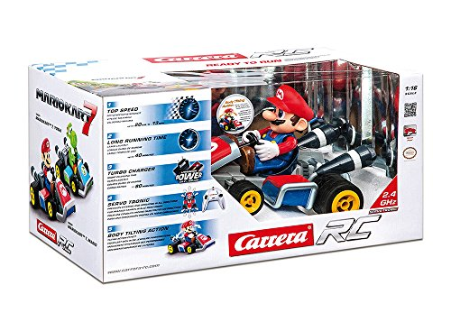 Carrera-RC-370162060-Mario-Cart-7