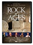 Rock of Ages [DVD] [2008] [Region 1] [US Import] [NTSC]