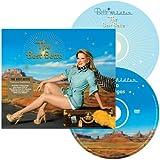 The Best Bette (Cd/Dvd) (International Version)