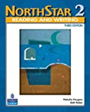 img - for NorthStar, Reading and Writing 2 with MyNorthStarLab (3rd Edition) book / textbook / text book