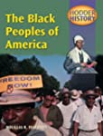 Hodder History: The Black Peoples Of...