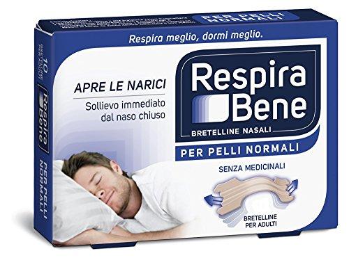 breathe-right-cerottini-nasali
