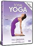 echange, troc Total Yoga - the Original [Import anglais]