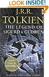 The Legend of Sigurd and Gudr�n