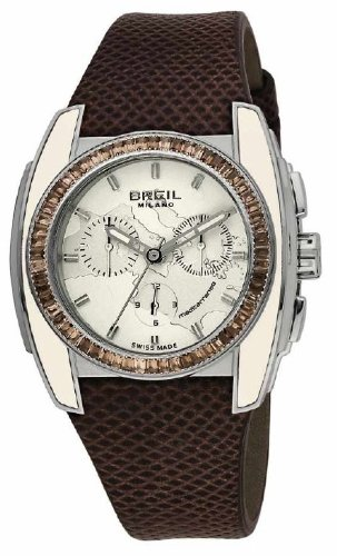 Breil Milano Bw0509 Women's Watch