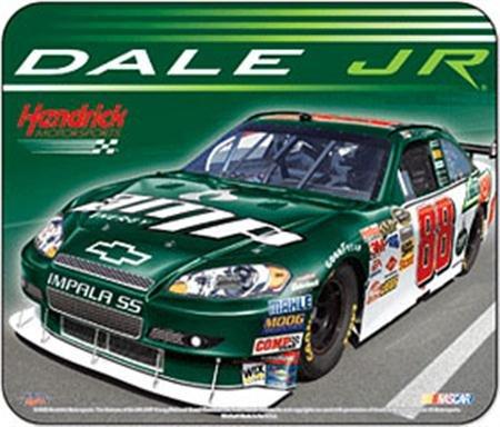 dale earnhardt jr. hot. Dale Earnhardt Jr NASCAR Mouse
