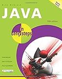 Java in Easy Steps: Covers Java 8