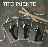 echange, troc Tito Puente - Goza Mi Timbal