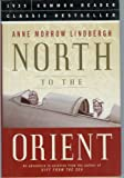 North to the Orient (Harbrace Paperbacks Library)