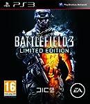 Battlefield 3 - �dition limit�e
