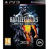 Battlefield 3 - �dition limit�epar Electronic Arts