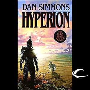Hyperion | Livre audio