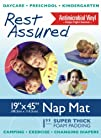 Premium Nap Mat by Marlo Plastics, 19…