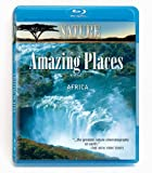 Nature: Amazing Places: Africa