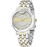 Just Cavalli Spire Ladies Watch R7253598504