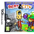 Beat City (Nintendo DS)