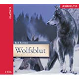 "Wolfsblutvon ""Jack London"""