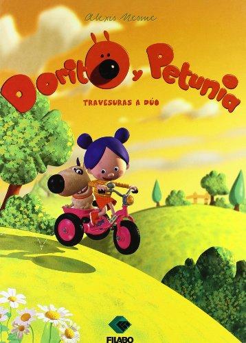 dorito-y-petunia-dorito-and-petunia-travesuras-a-duo