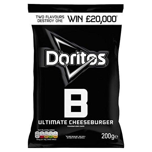 doritos-ultimate-cheeseburger-tortilla-chips-200g