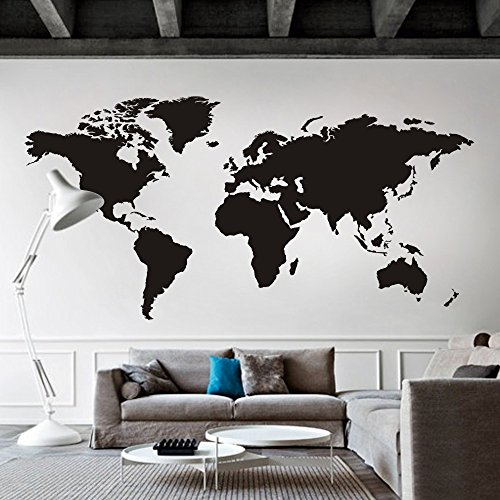 world-map-wall-decal-world-country-atlas-the-whole-world-sticker-vinyl-wall-map-decor-office-wall-ar