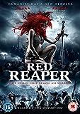 Red Reaper [DVD]