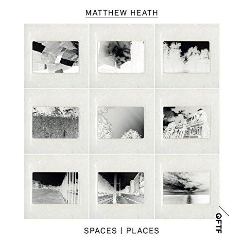 Spaces | Places (feat. Andrew D'angelo, Joey Sellers, Or Bareket & Matt Wilson)