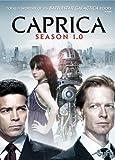 Caprica: Season 1.0 [DVD] [Region 1] [US Import] [NTSC]
